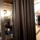 atelier_du_tapissier_bayeux_rideaux_stores_voilages_13